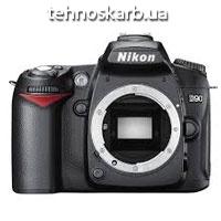 Nikon d90 ��� ���������