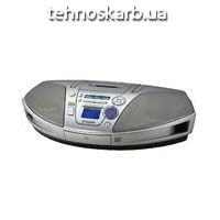 Магнитола  CD Panasonic rx-es25