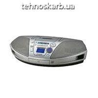 Panasonic rx-es25