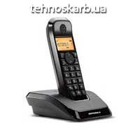Motorola s1201