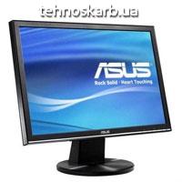 """Монитор  19""""  TFT-LCD ASUS vw 198s"""