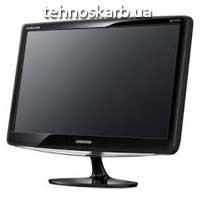"Монитор  19""  TFT-LCD Samsung b1930n"