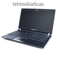 "Ноутбук экран 15,6"" Packard Bell amd e1 1200 1,4ghz/ ram 2048mb/ hdd 500gb/ dvdrw"