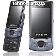 Мобильный телефон Samsung c6112