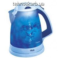 Чайник 1,8л Sj Corporation ek-1815s