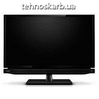 "Телевизор LCD 32"" TOSHIBA 32p1300dg"