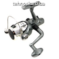 Катушка рыболовная SHIMANO twin power xt3000