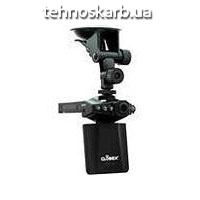 Відеореєстратор Globex gu-dvv001