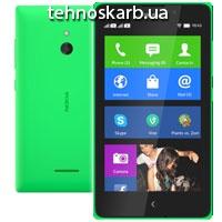 Мобильный телефон Nokia xl dual sim