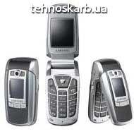 Мобильный телефон Lenovo vibe p1
