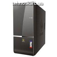 Pentium G640 2,8ghz/ ram4096mb/ hdd500gb/ video1024mb/ dvdrw