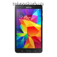 galaxy tab 4 7.0 8gb 3g (sm-t231)