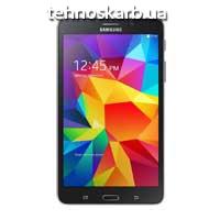 Samsung galaxy tab 4 7.0 8gb 3g (sm-t231)