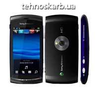 Мобильный телефон Sony Ericsson u5i vivaz