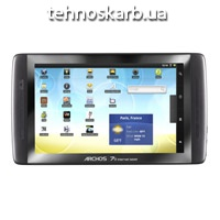Планшет Archos 5 internet tablet 32gb 3g