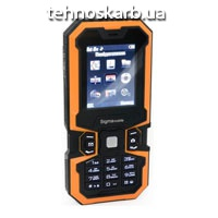 Мобильный телефон HTC desire c