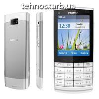 Мобильный телефон Alcatel onetouch 1042d dual sim