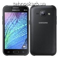 Мобильный телефон Samsung j100f galaxy j1