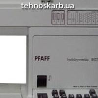Швейна машина Pfaff другое