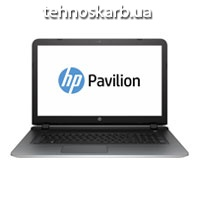 "Ноутбук экран 15,6"" HP amd a10 5750m 2,5ghz/ ram8gb/ hdd1000gb/video radeon hd8650g/touch"