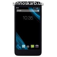Мобильный телефон Nomi i505
