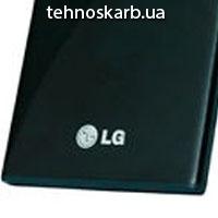 """LG 500gb usb2.0 2.5"""""""