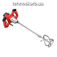 Дрель-миксер Stark hm-1350 pro