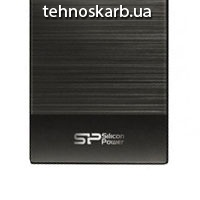 "HDD-внешний Silicon Power 1000gb 2,5"" usb3.0"