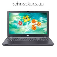 "Ноутбук экран 15,6"" Dell celeron 2957u 1,4ghz/ ram2048mb/ hdd500gb/ dvdrw"