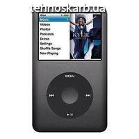 Apple ipod classic (a1136)