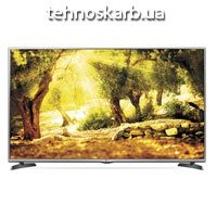 """Телевизор LCD 32"""" LG 32lf620u"""