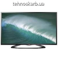 """Телевизор LCD 32"""" LG 32ln575u"""