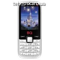 Мобильный телефон Bq bqm-2456 orlando
