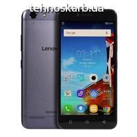 Мобильный телефон Lenovo vibe k5 (a6020a40)