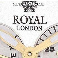 *** royal