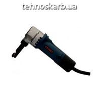 Электроножницы по металлу Sturm es 9060p