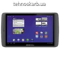 Archos 101 g9 tablet 16gb