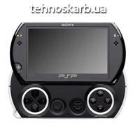 SONY ps portable (psp go-n1006)