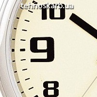 Часы 8036.515.3 другое
