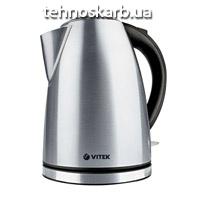 Чайник 1,7л Vitek vt-1170
