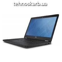 Dell core i5 5200u 2,2ghz /ram 4gb/hdd1000gb/video gf gt920m/dvdrw