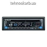 KENWOOD kdc-3024