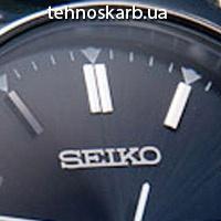 *** seiko 2908-0440tl