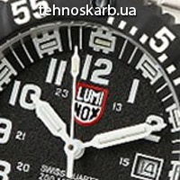 *** luminox swiss made 8228