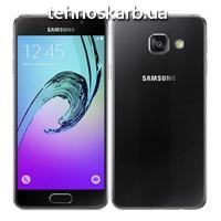 Samsung a510fd galaxy a5