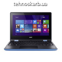 Acer celeron n3050 1,6ghz/ ram2048mb/ hdd500gb/