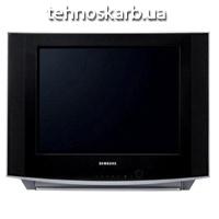 Samsung cs-21z50z3q