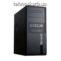 Amd A4-4020 3,2ghz/ ram2048mb/ hdd500gb/video 1024mb/ dvdrw