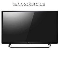 """Телевизор LCD 32"""" SONY kdl-32r303b"""