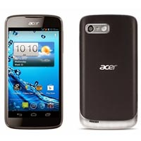 Мобильный телефон Nokia c7-00